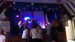 Barn Dance (18)