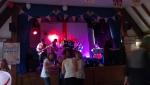 Village Hall Barn Dance