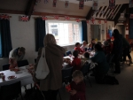Children's Tea Party (02)