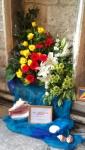 Flower Festival (05)