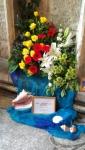Flower Festival (06)